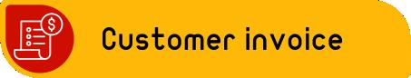 Customer invoice